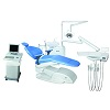 Dental Equipment Tenders